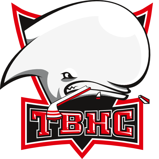 Logo Toulouse Blagnac Hockey Club